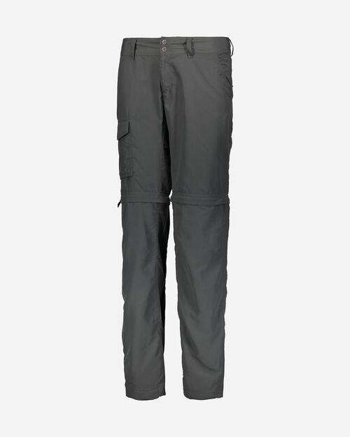 Pantalone outdoor COLUMBIA CONV SILVER RIDGE M