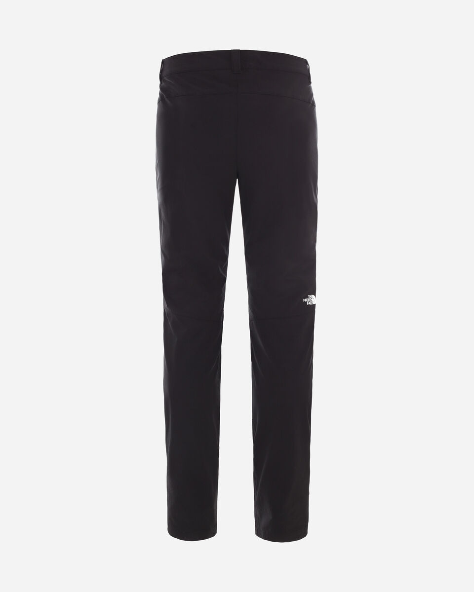 Pantalone outdoor THE NORTH FACE EXTENT IV W S5181585 scatto 1