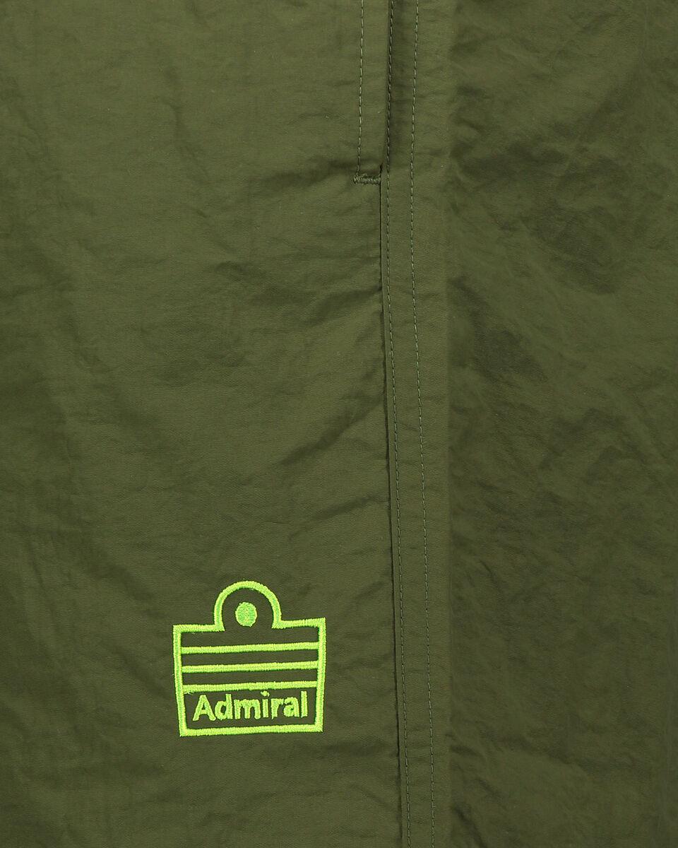 Boxer mare ADMIRAL BASIC M S4076333 scatto 3