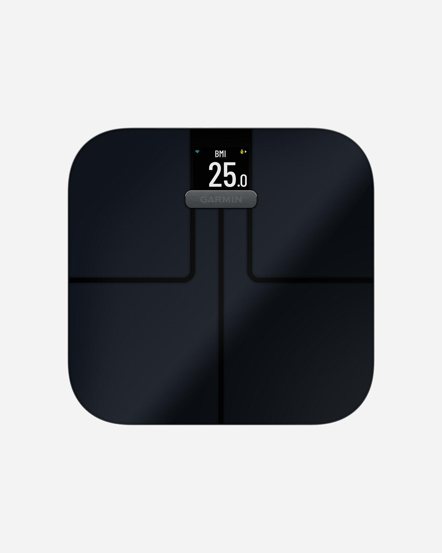 Accessorio orologio GARMIN INDEX 2 S4089170 scatto 1