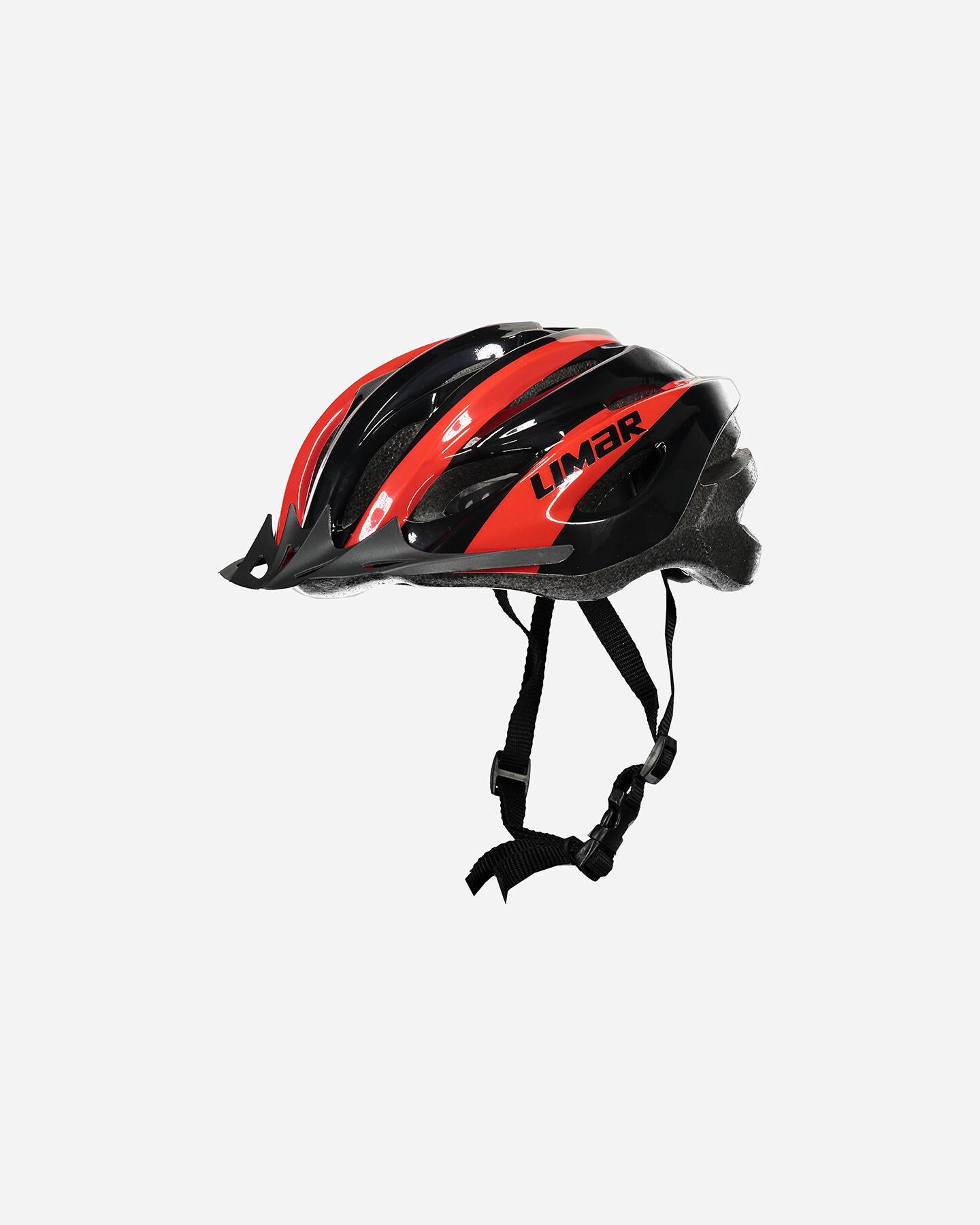 Casco bici LIMAR FLASH S4078252|1|L scatto 0