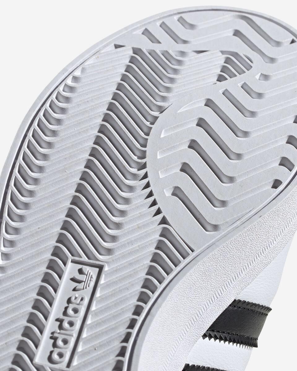Scarpe sneakers ADIDAS COAST STAR M S4057517 scatto 5