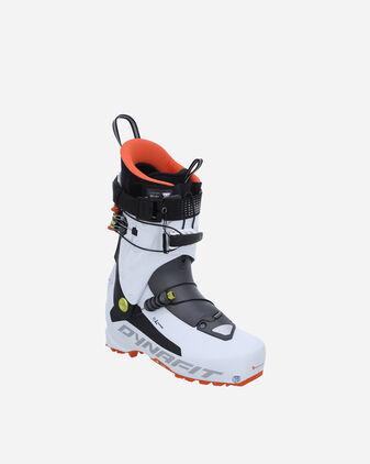 Scarponi sci alpinismo DYNAFIT TLT7 EXPEDITION CR