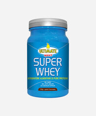 STOREAPP EXCLUSIVE  ULTIMATE ITALIA SUPER WHEY 700 GR