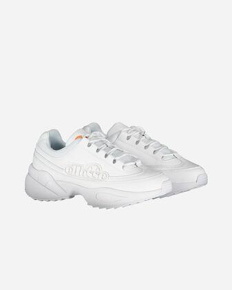 Scarpe sneakers ELLESSE SPARTA W