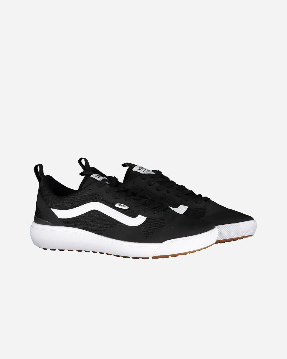 Scarpe sneakers VANS ULTRARANGE EXO M S5187730 scatto 1