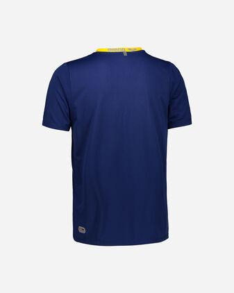 T-Shirt training ARENA BASIC M