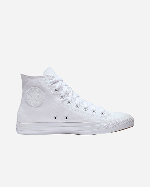 Scarpe sneakers CONVERSE CHUCK TAYLOR ALL STAR HIGH M