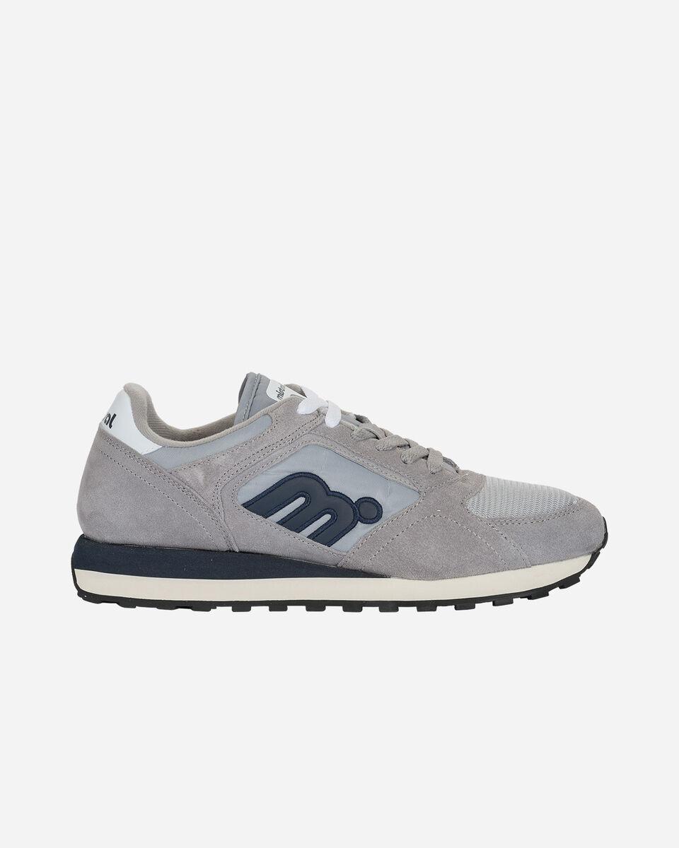 Scarpe sneakers MISTRAL SWING M S4083326 scatto 0