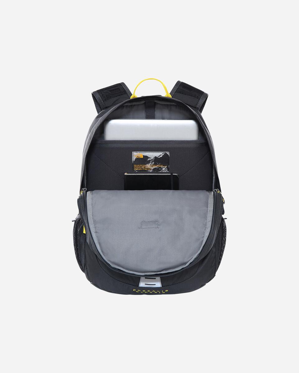Zaino THE NORTH FACE BOREALIS CLASSIC S5241515 TP9 OS scatto 1