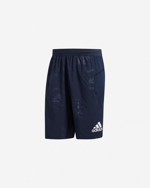 Pantalone training ADIDAS DAILY PRESS M