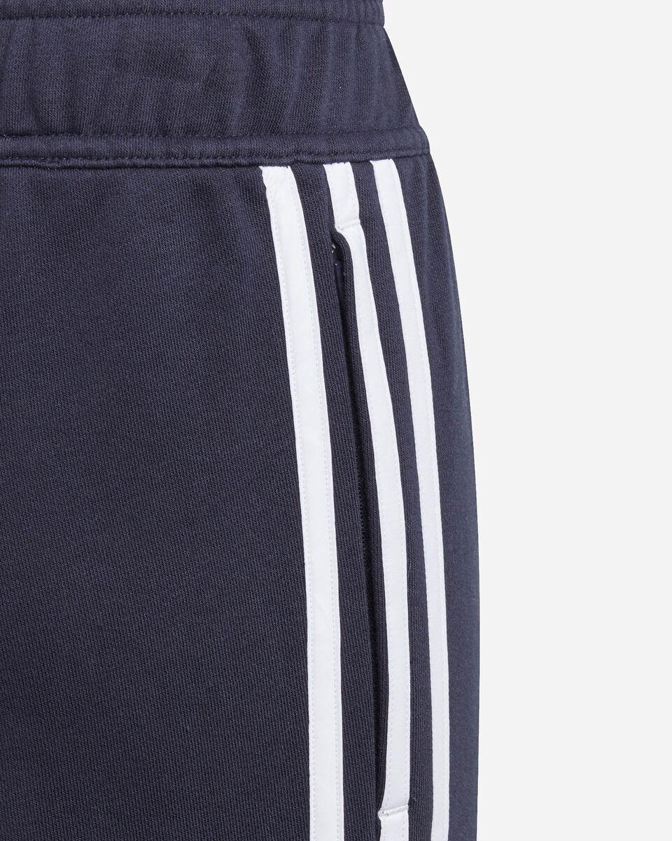 Pantalone ADIDAS JB A BOLD JR S5211745 scatto 4