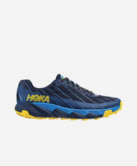 TRAIL RUNNING uomo HOKA TORRENT M