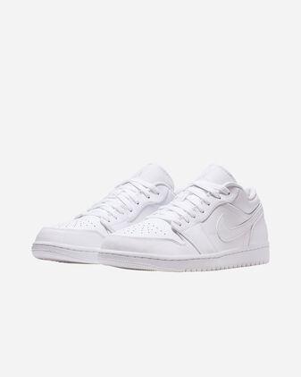 Scarpe sneakers NIKE JORDAN 1 LOW M
