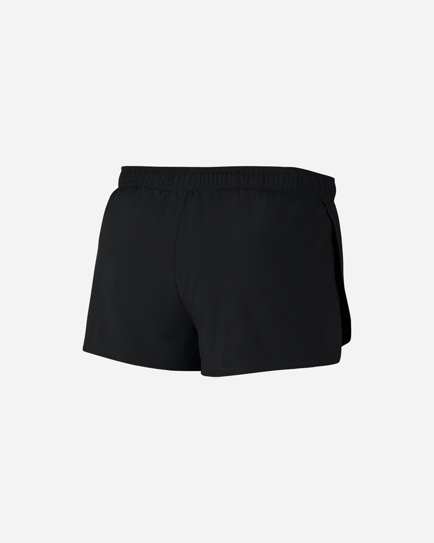 Short running NIKE FAST 2IN M S5196212 scatto 2