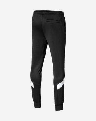Pantalone PUMA ICONIC OCTOBER M