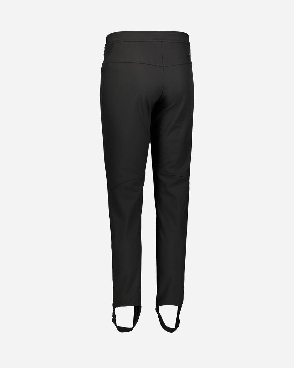 Pantalone sci 8848 PRACTICAL W S4027284 scatto 2