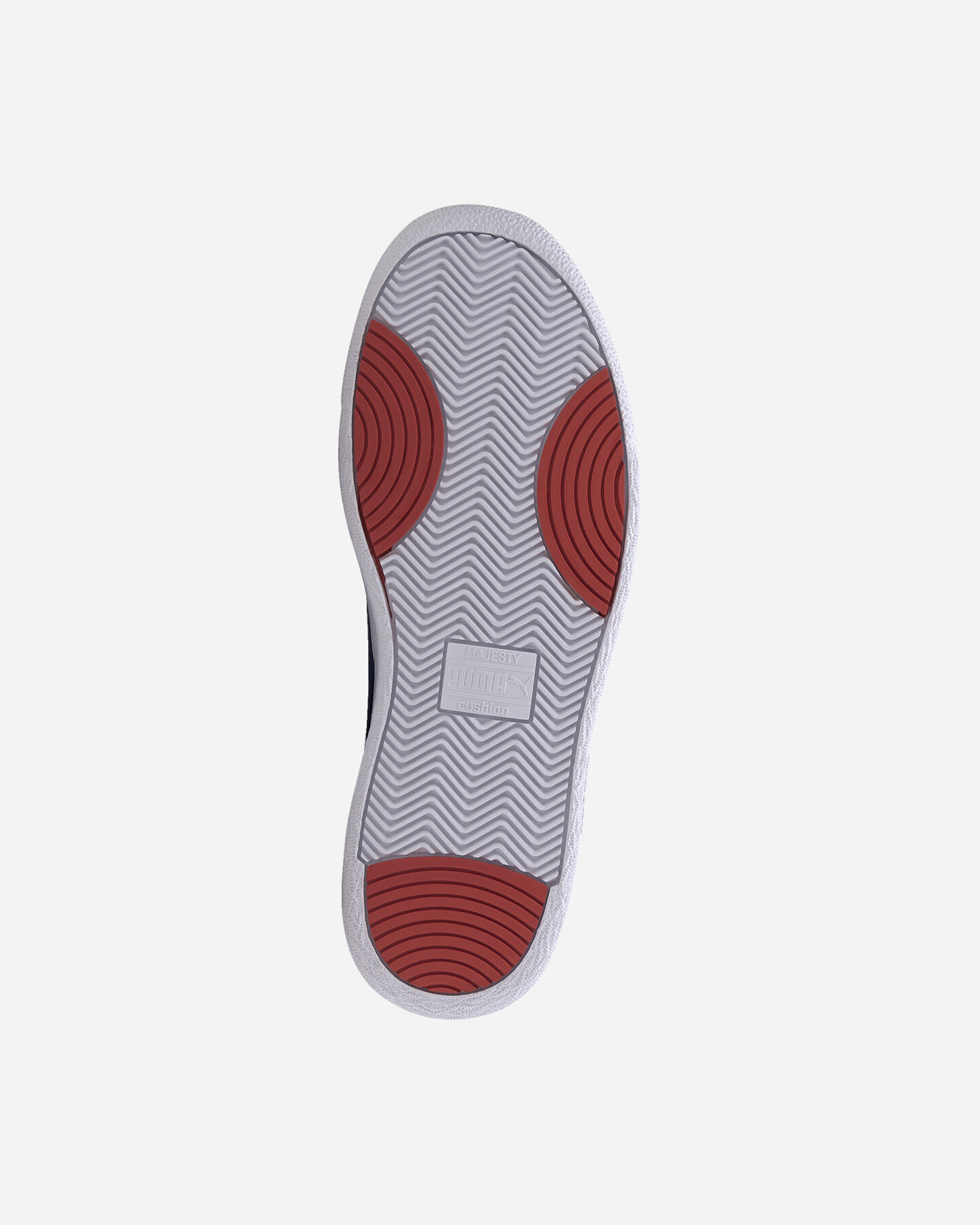Scarpe sneakers PUMA RALPH SAMPSON LOW VINTAGE M S5188796 scatto 2