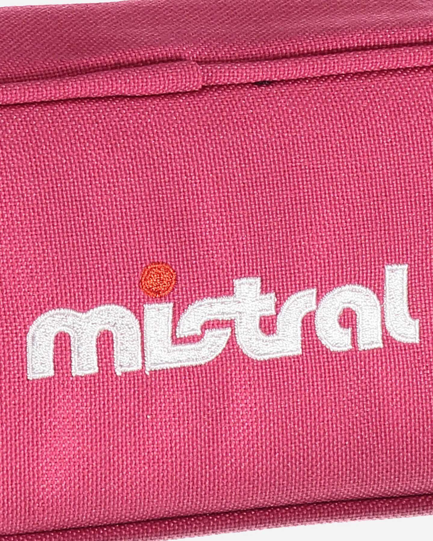 Astuccio MISTRAL MOVA S1281113 scatto 1