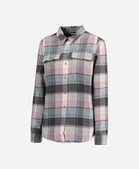 OFFERTE donna PATAGONIA FJORD FLANNEL SHIRT W