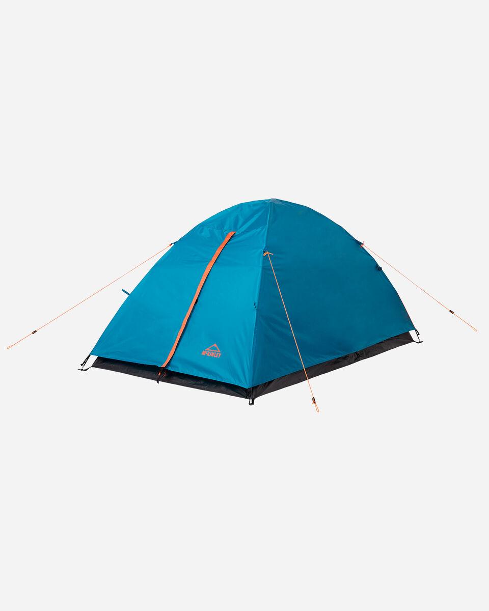 Tenda MCKINLEY VEGA 10.2 S2021951|900|- scatto 0