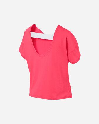 T-Shirt training PUMA FEEL IT W