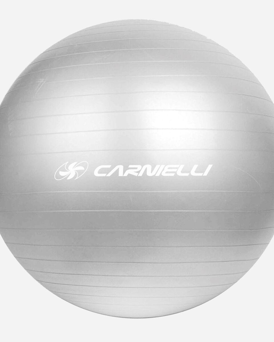 Palla gym CARNIELLI GYMBALL 65 S1328468|1|UNI scatto 1