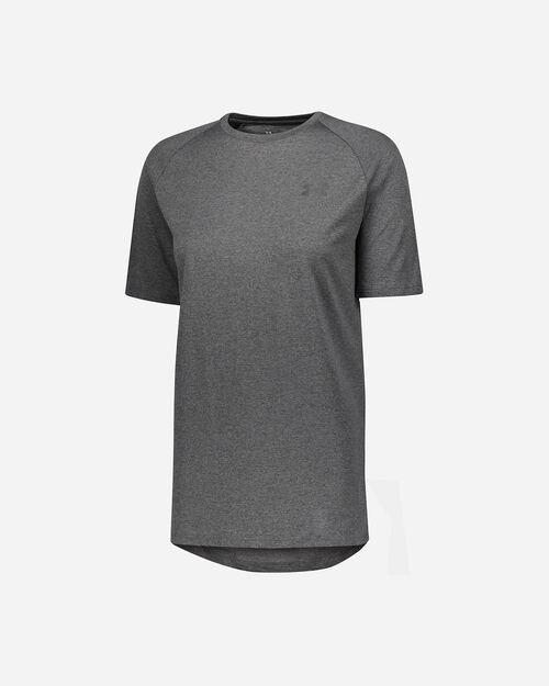 T-Shirt training UNDER ARMOUR TECH 2.0 M
