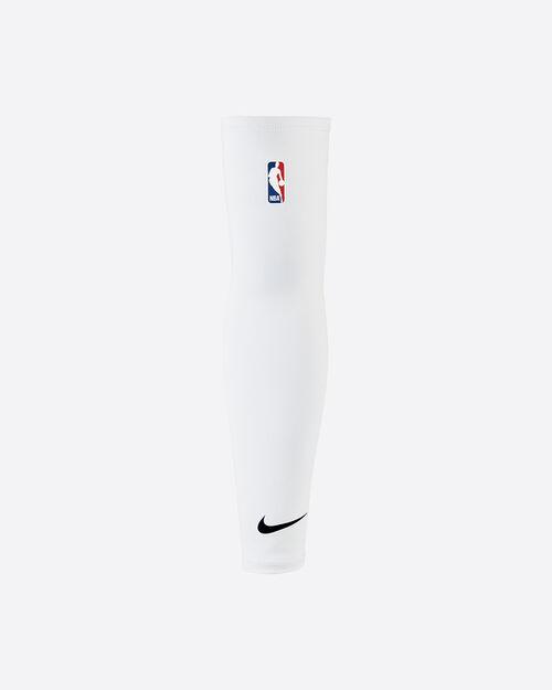 Accessorio basket NIKE NBA SHOOTER SLEEVES