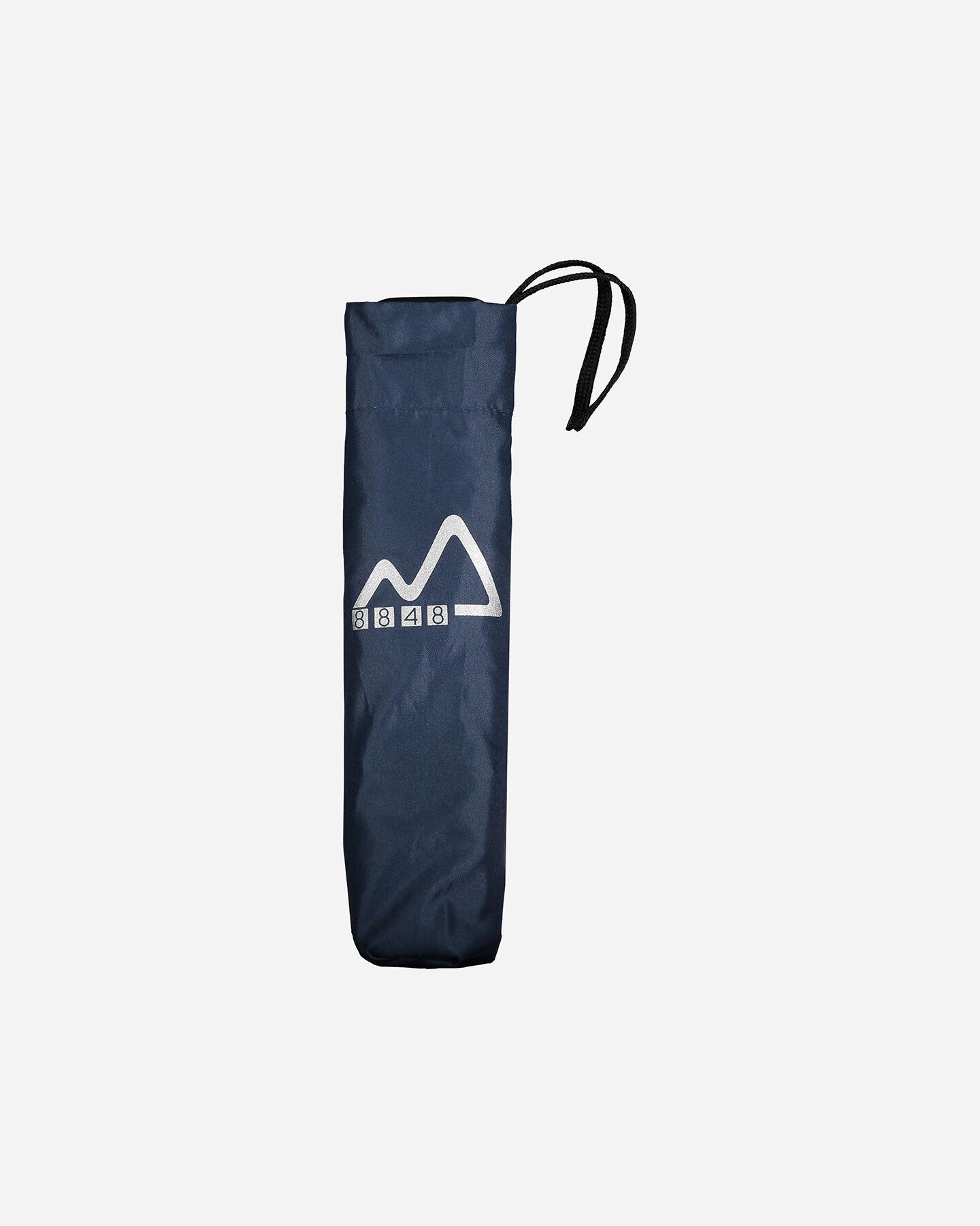 ombrello new balance