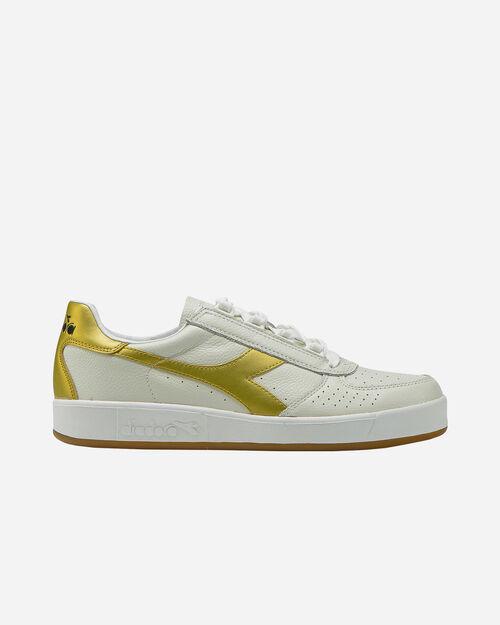 Scarpe sneakers DIADORA B.ELITE M