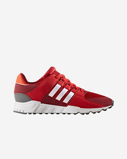 official photos a317c 9b023 Scarpe sneakers ADIDAS EQT SUPPORT RF M