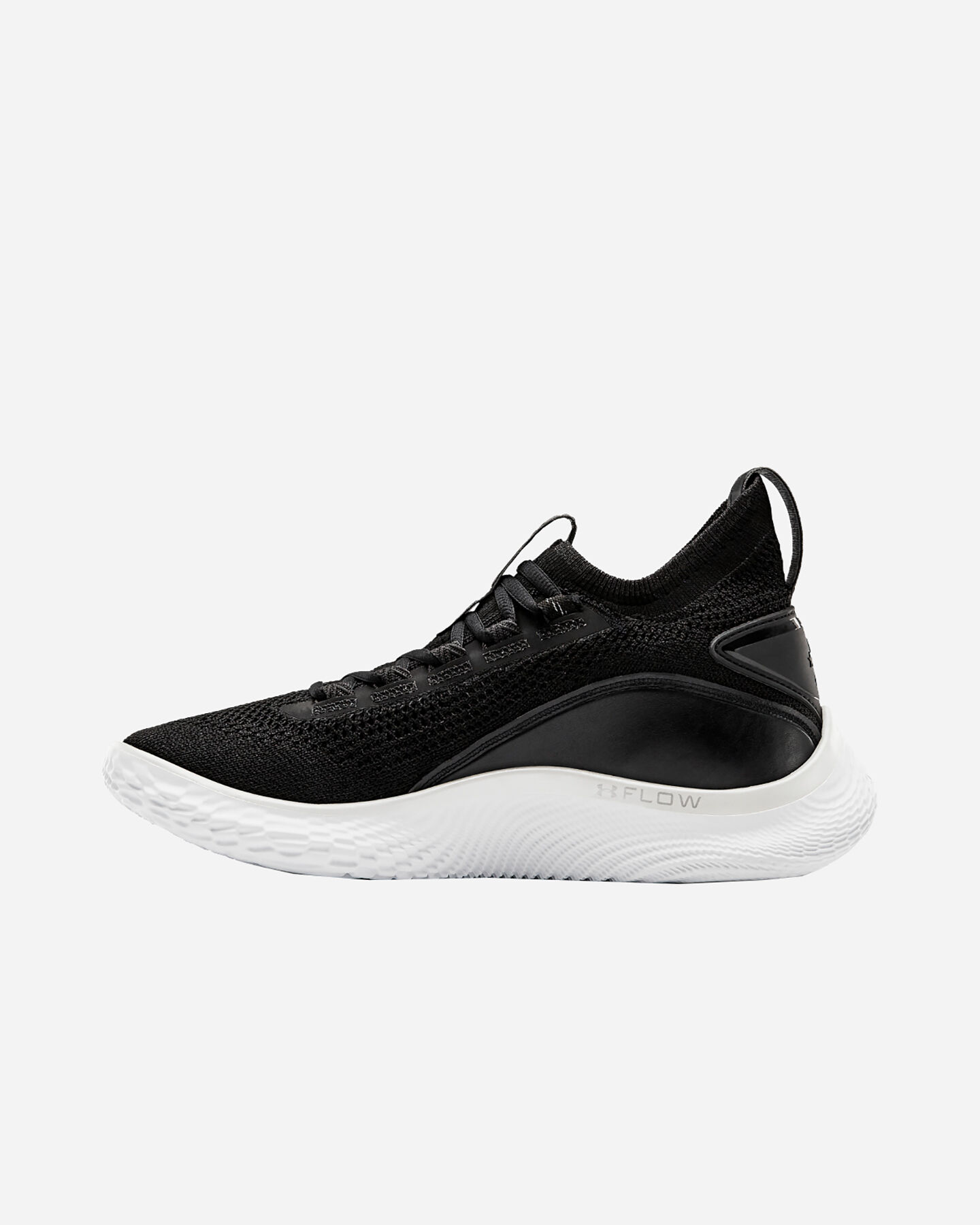 Scarpe basket UNDER ARMOUR CURRY 8 M S5230331 scatto 4