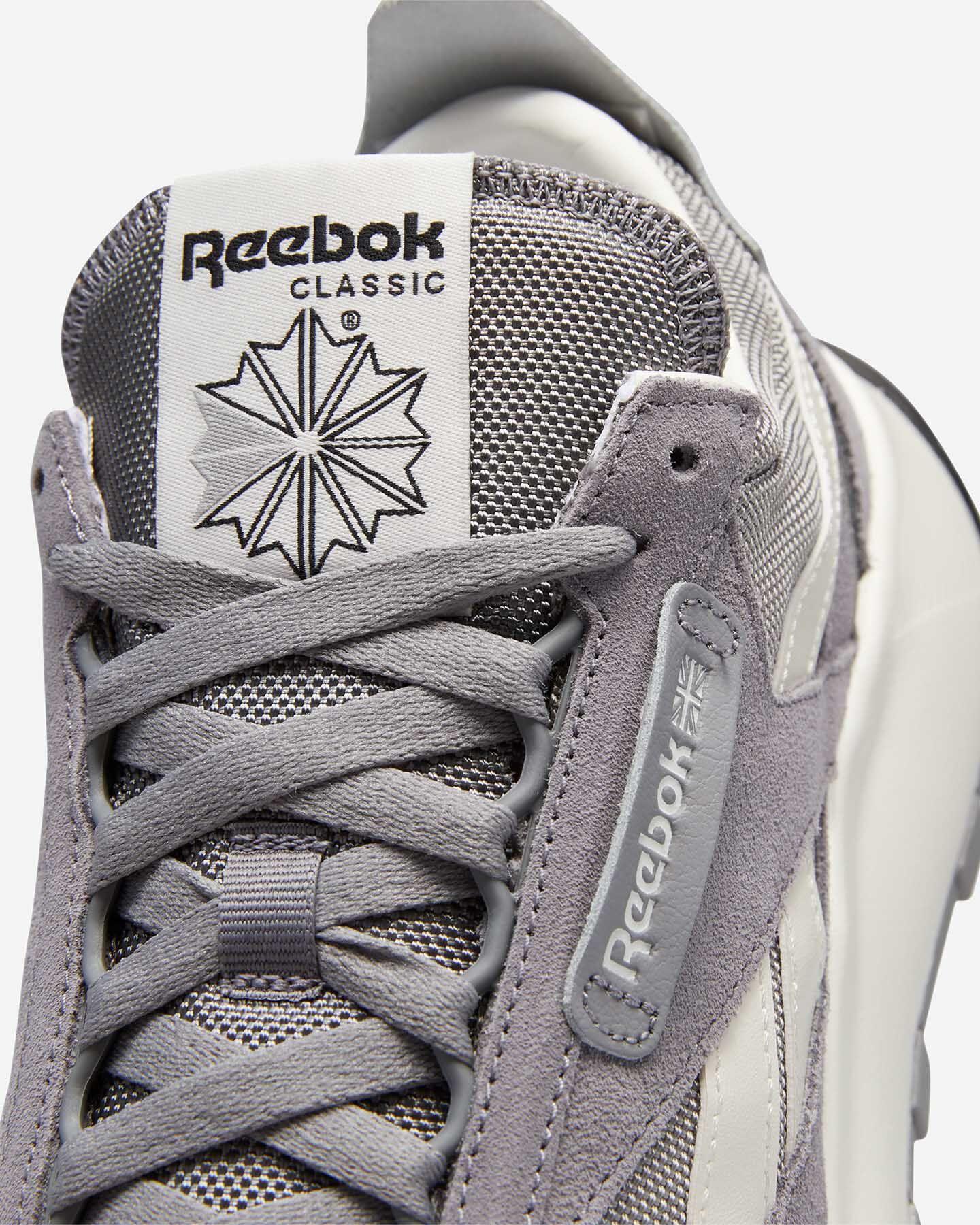 Scarpe sneakers REEBOK CL LEGACY M S5325555 scatto 5