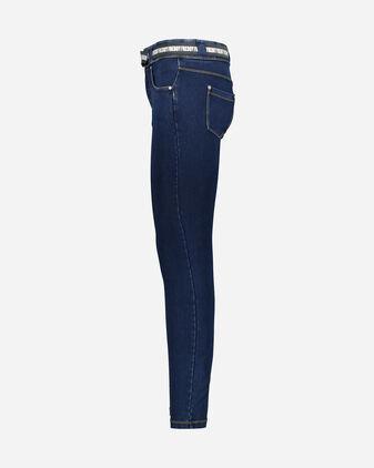 Pantalone FREDDY N.O.W. SLIM FIT W