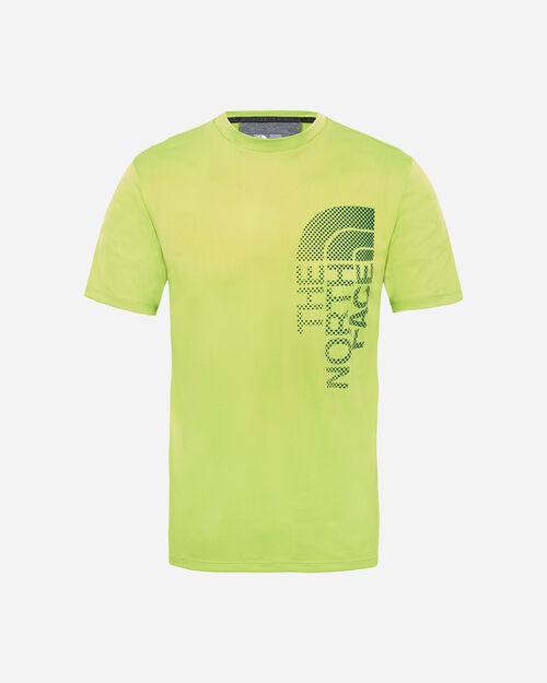 T-Shirt THE NORTH FACE ONDRAS M