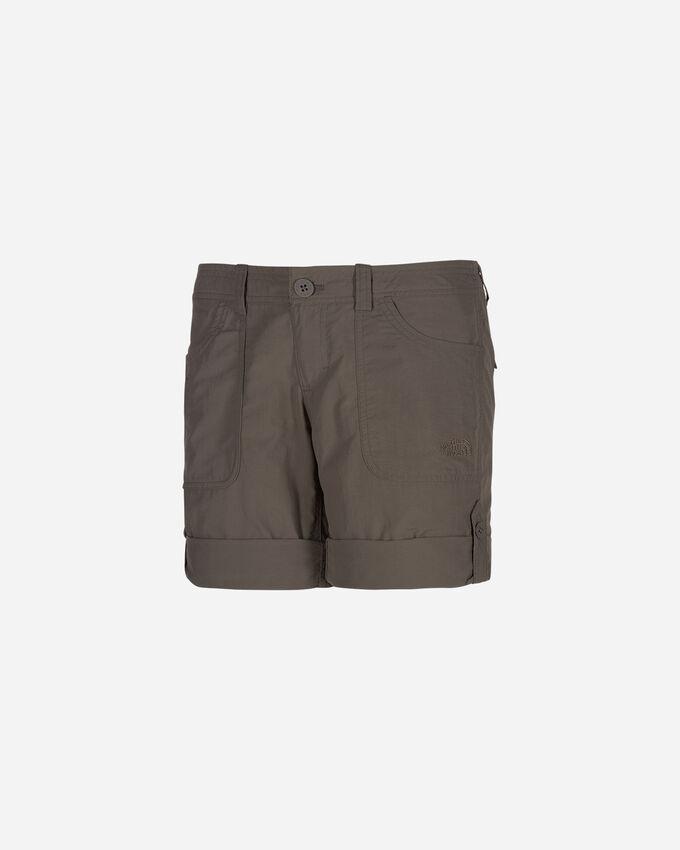 Pantaloncini THE NORTH FACE HORIZON SUNNYSIDE W