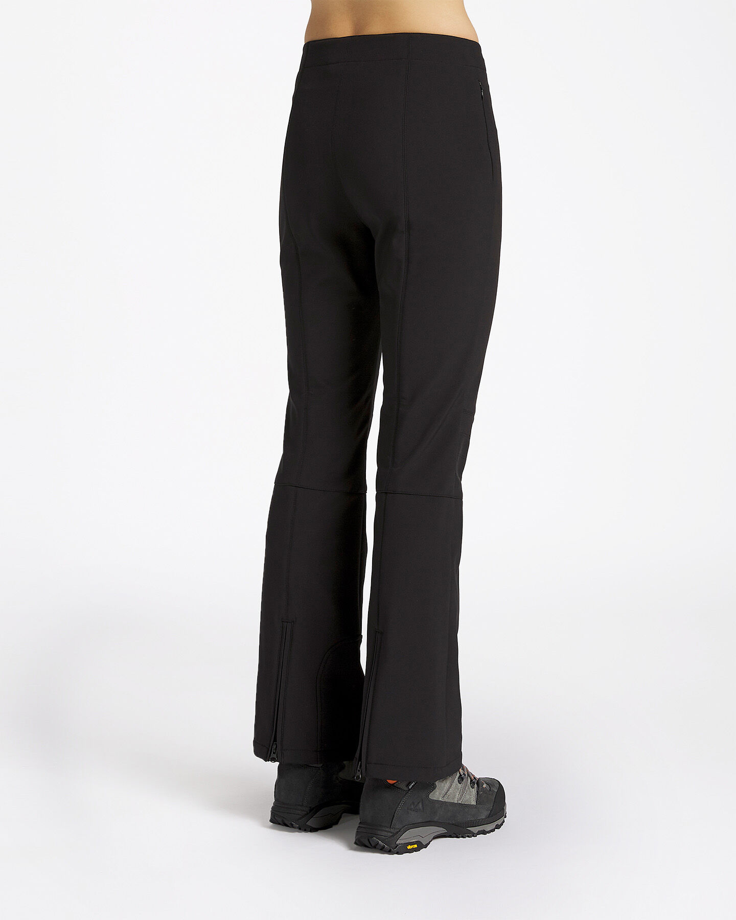 Pantalone sci FILA SKI SS PANTS W S4034225 scatto 1