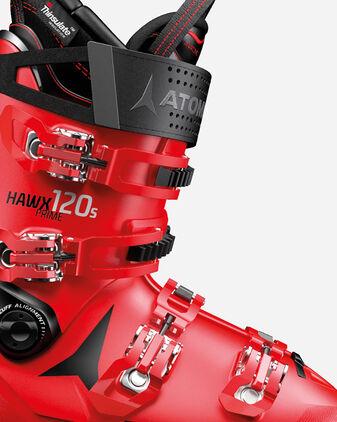 Scarponi sci ATOMIC HAWX PRIME 120