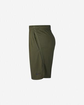 Pantalone training NIKE DRY 4.0 M