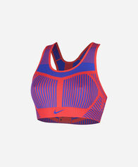 NIKE WWC19 donna NIKE FLYKNIT HIGH SUPPORT W