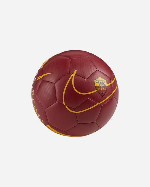 Pallone calcio NIKE ROMA PRESTIGE