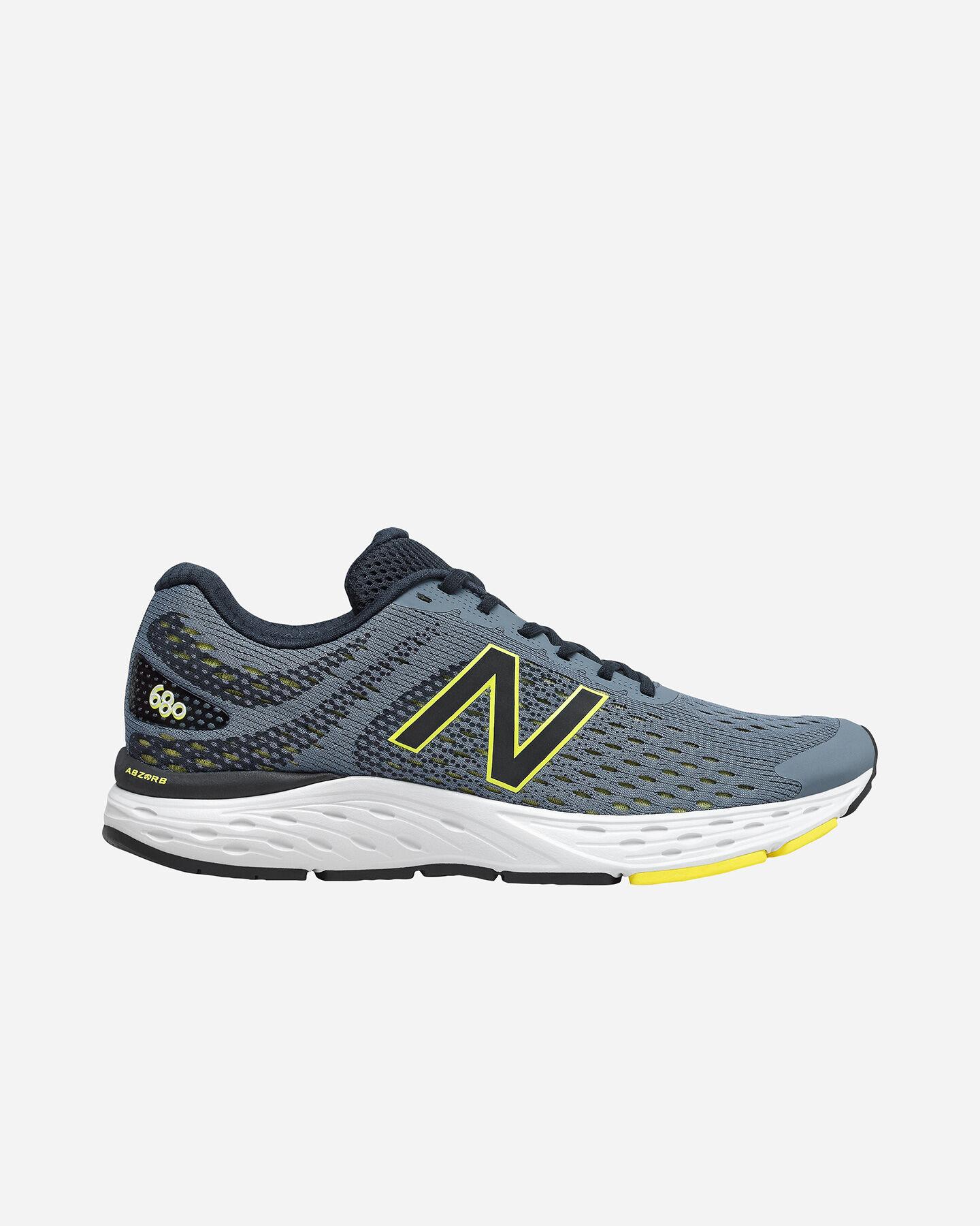 NEW BALANCE: sneakers, scarpe e abbigliamento fitness   Cisalfa Sport