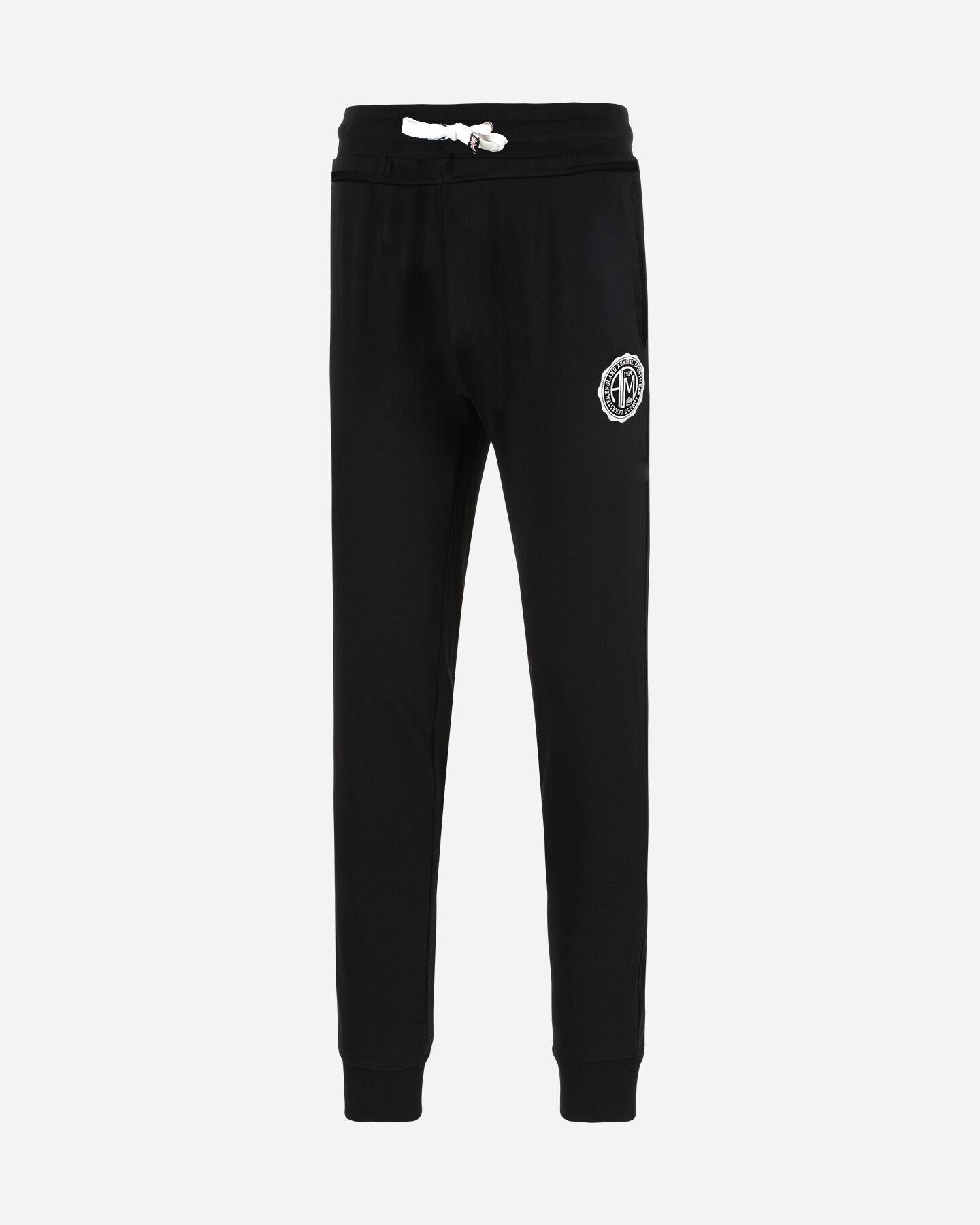 Pantalone ADMIRAL VARSITY M S4074038 scatto 0