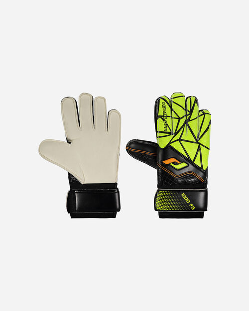 Guanti portiere PRO TOUCH FORCE 1000 FS M