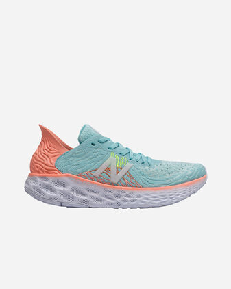 Scarpe running NEW BALANCE 1080 FRESH FOAM W