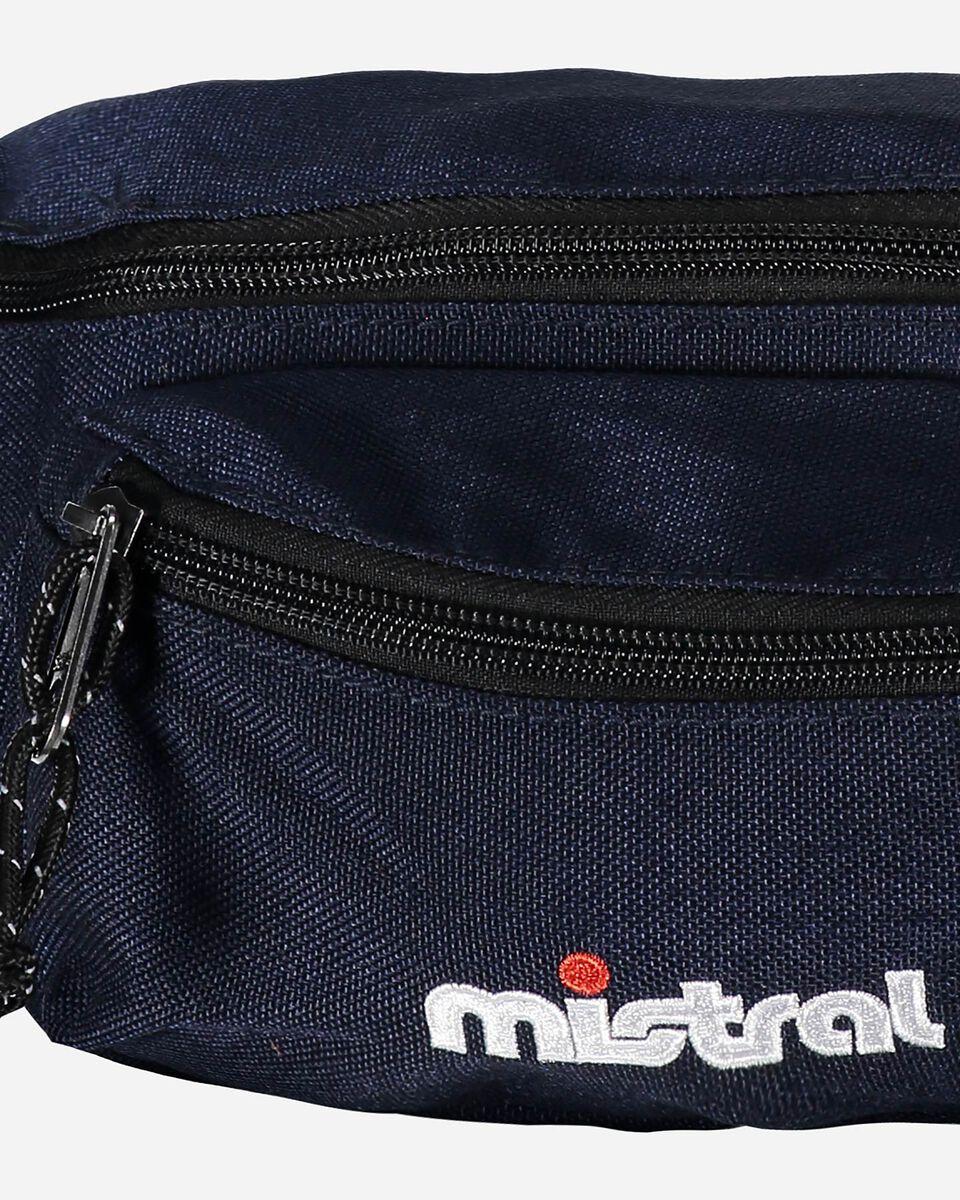 Marsupio MISTRAL MARO S1281090 scatto 1