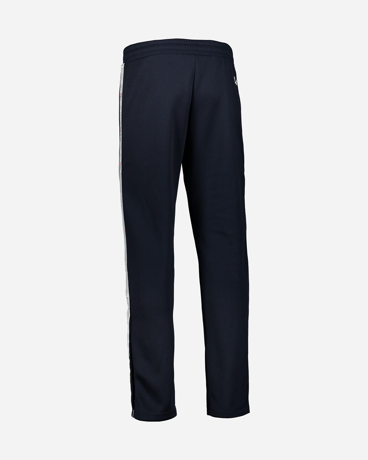 Pantalone FILA BANDA M S4060090 scatto 2