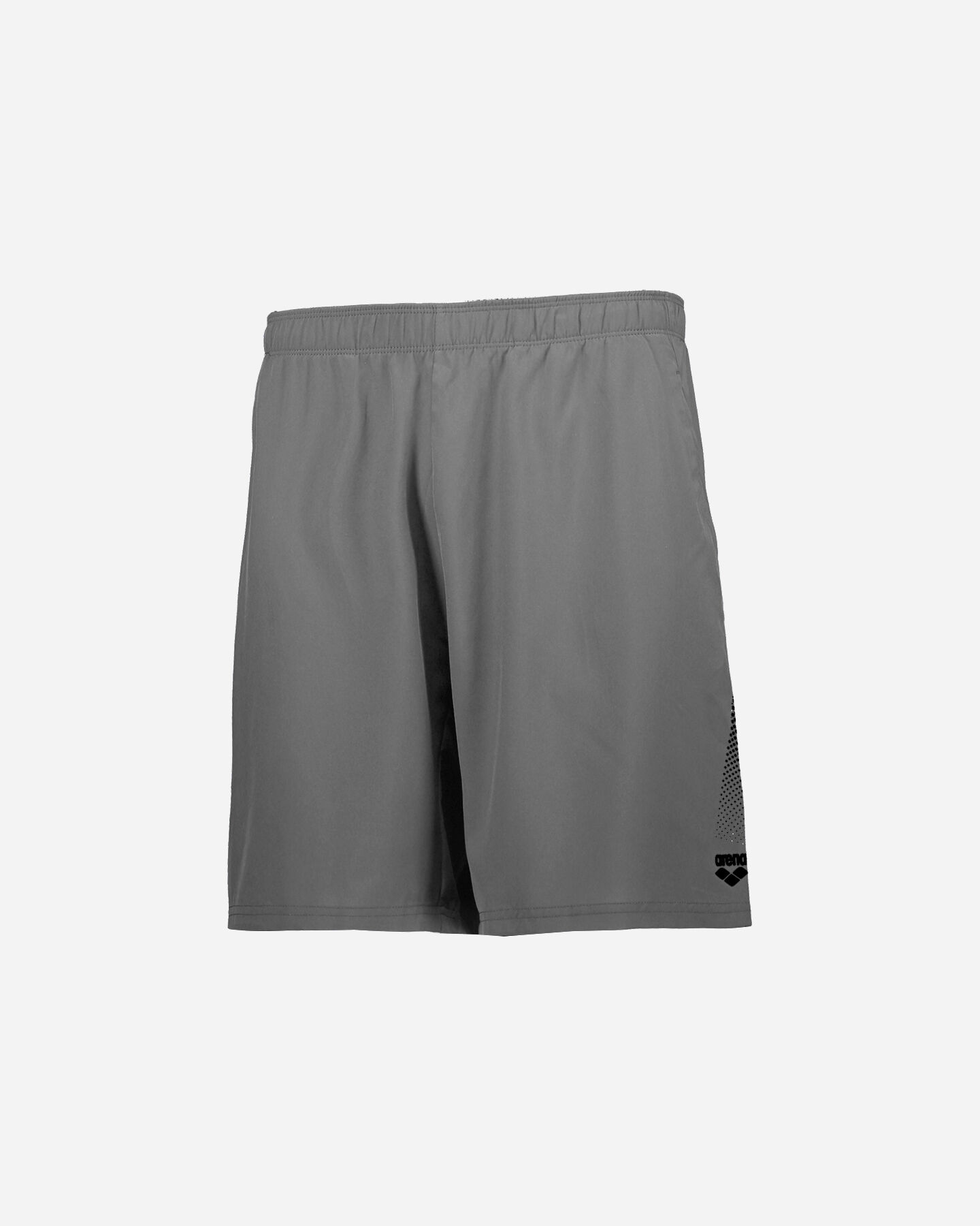 Pantalone training ARENA BASIC M S4075297 scatto 0