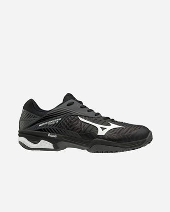 Scarpe tennis MIZUNO WAVE EXCEED TOUR CLAY M
